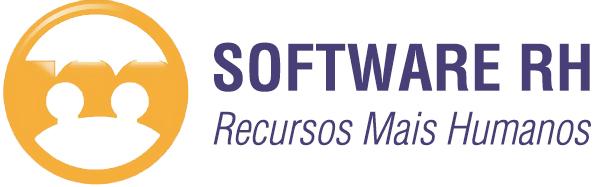Blog SoftwareRH