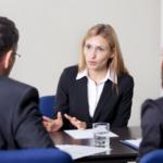entrevista de desligamento