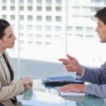 entrevista estruturada