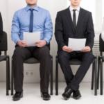 como fazer uma entrevista