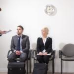entrevista semiestruturada