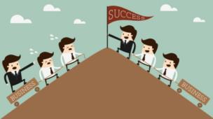 estilos de liderança