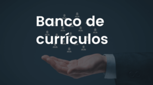 banco de currículos